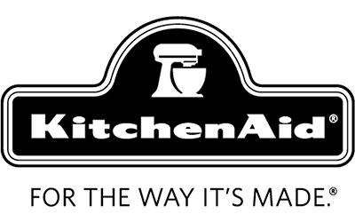 kitchenaidlogo_1.png