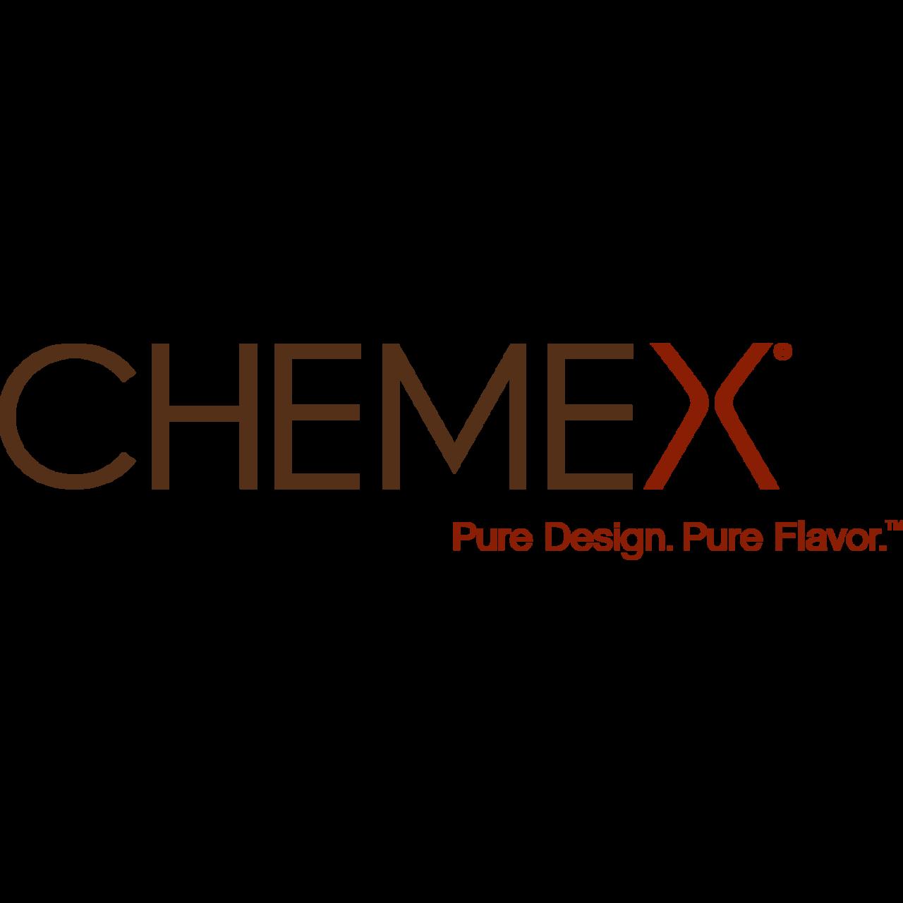 Chemex_Logo1400x1400_1280x1280.png