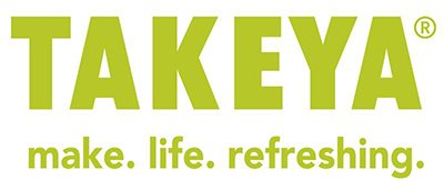 takeya-logo.jpg