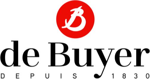 De_Buyer_Logo_2017.png