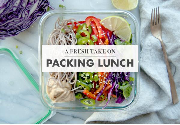 Lunch_v1_01.jpg
