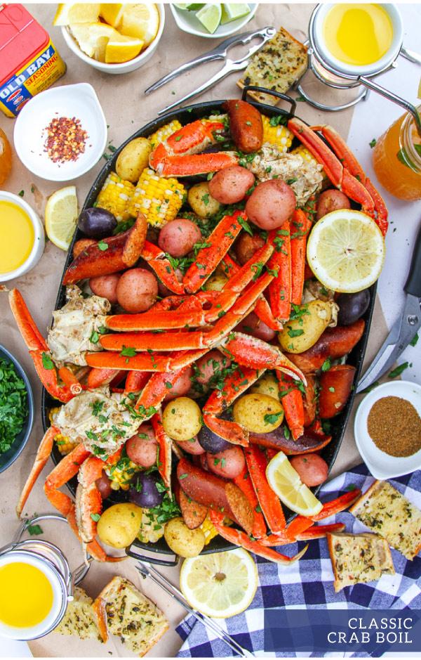 Crab_Boil_v1_08.jpg