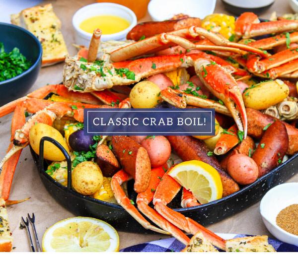 Crab_Boil_v1_01.jpg