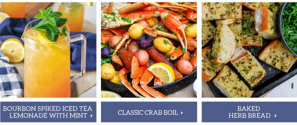 Crab_Boil_v1_03.jpg