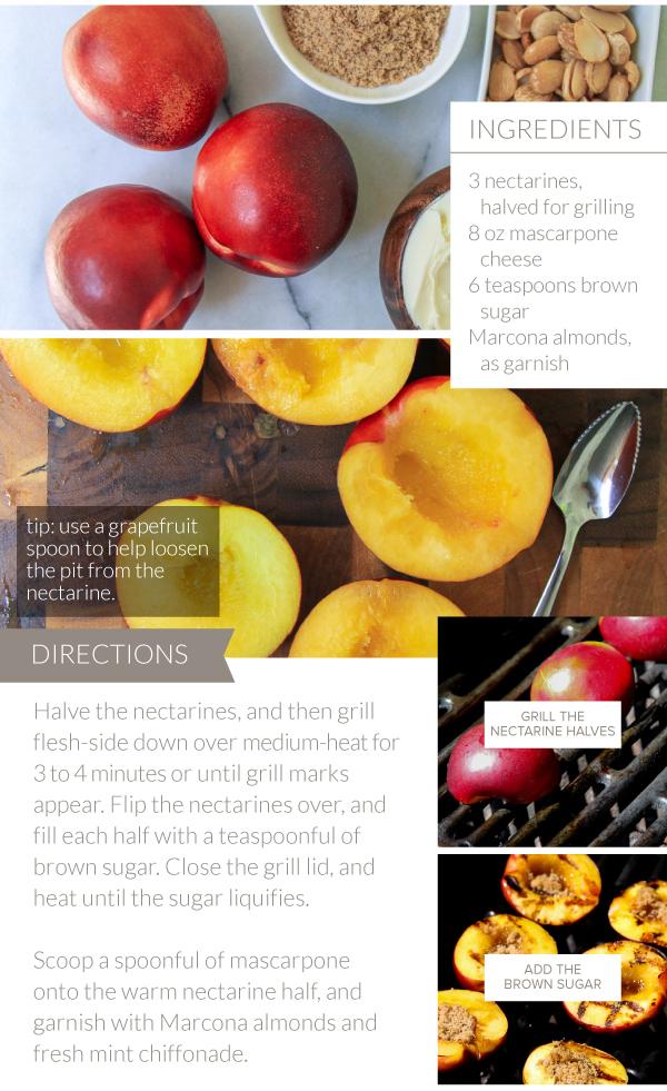 Fruit_v1_06.jpg