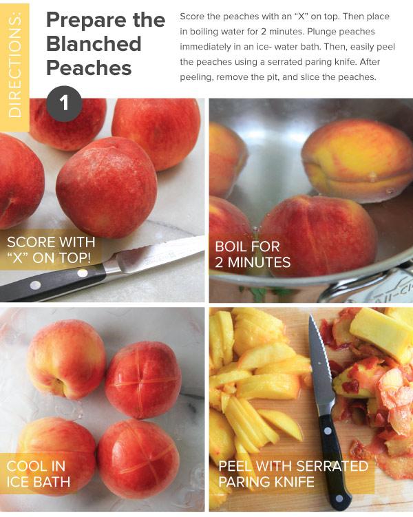 Peach_Salad_v1_07.jpg