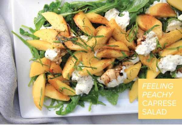 Peach_Salad_v1_01.jpg