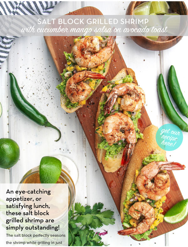 Seafood2018_v1_15.jpg