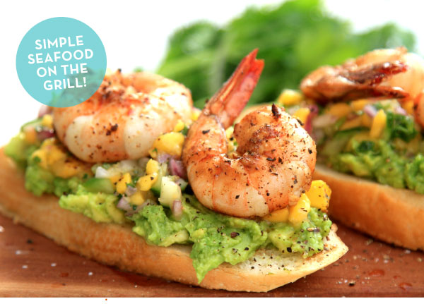 Seafood2018_v1_01.jpg