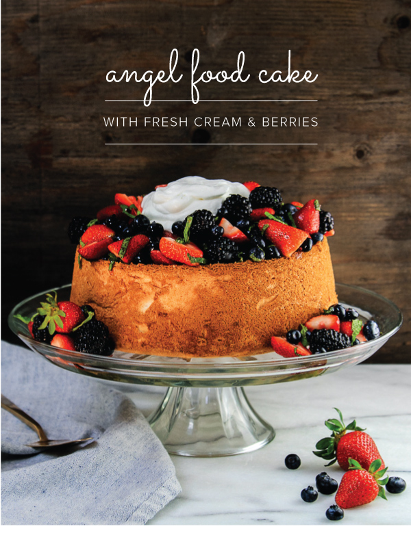 Angel_Food_Cake_v2_01.jpg