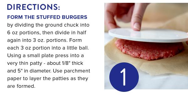 Burger_Bar_v3_04.jpg