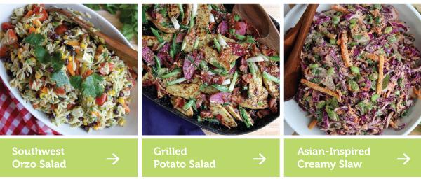 Salads2018_v1_03.jpg