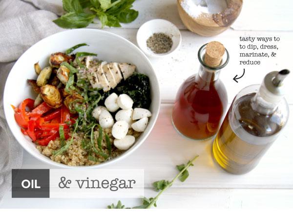 Oil_Vinegar_v1_01.jpg