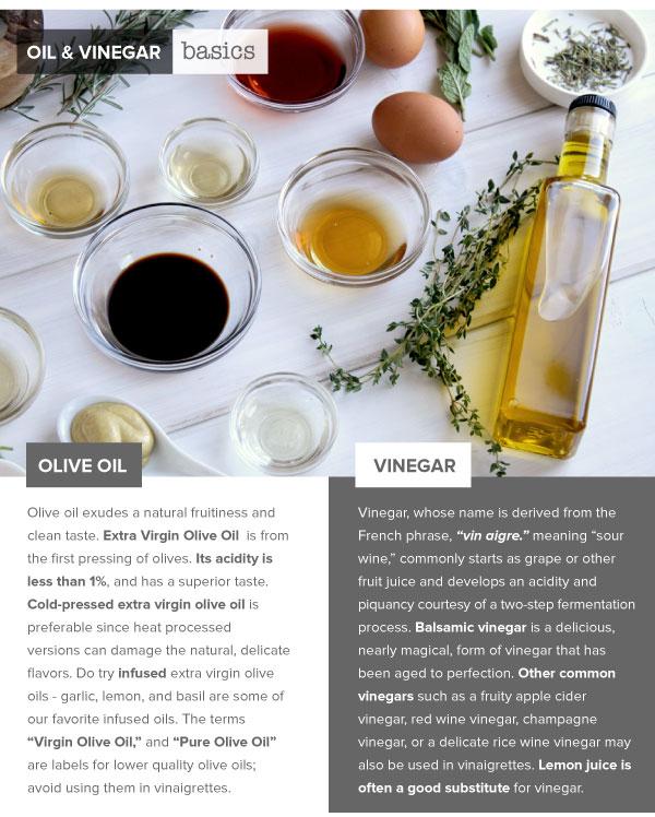 Oil_Vinegar_v2_05.jpg