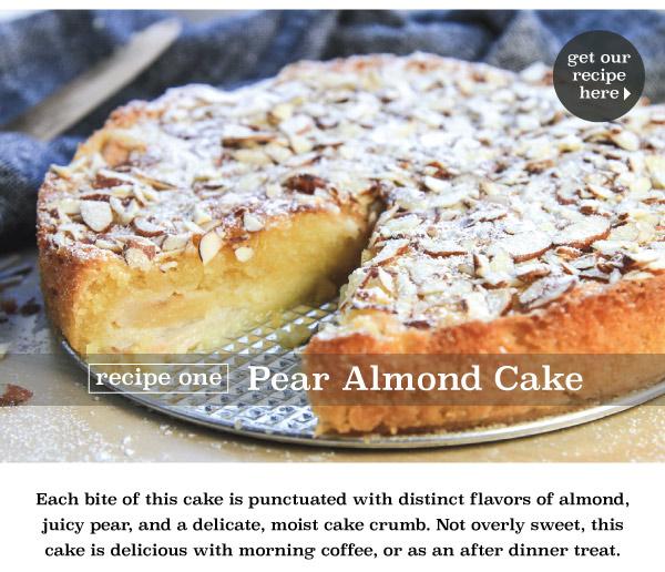 Desserts_v2_05.jpg