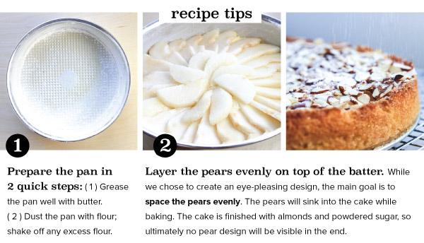 Desserts_v2_06.jpg