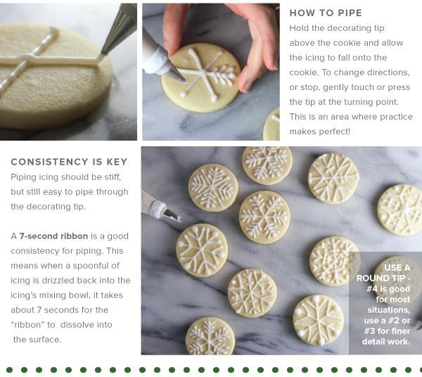 Cookies_v2_09.jpg