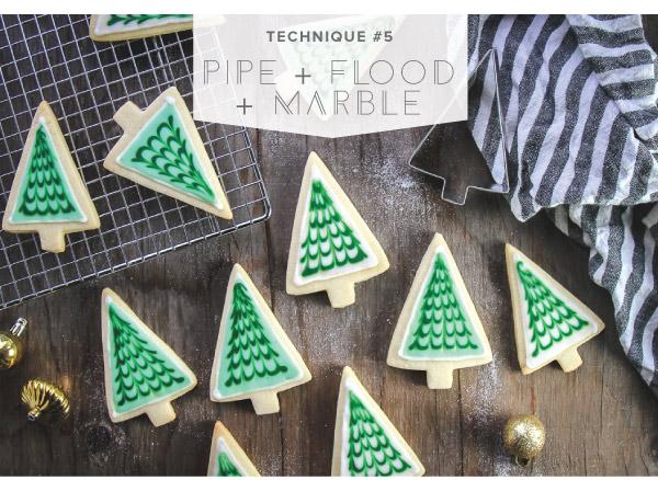 Cookies_v2_14.jpg