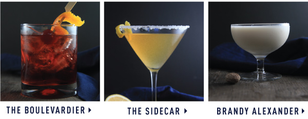 Cocktails_v2_03.jpg