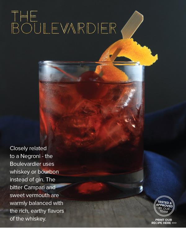 Cocktails_v2_05.jpg