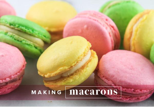 Macarons_v2_01.jpg