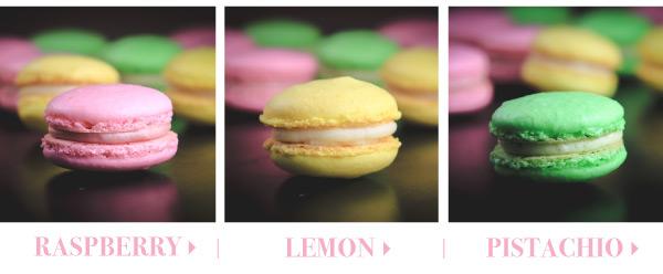 Macarons_v2_03.jpg