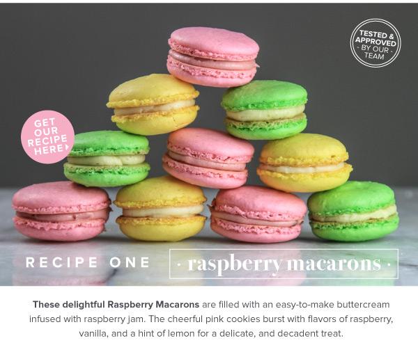 Macarons_v2_05.jpg