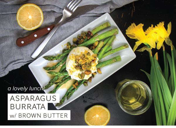 Asparagus_Salad_v1_01.jpg