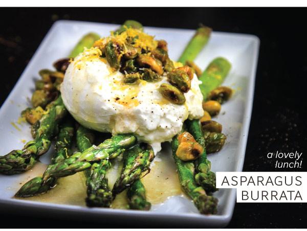 Asparagus_Salad_v1_04.jpg