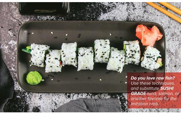 Sushi_V2_09.jpg