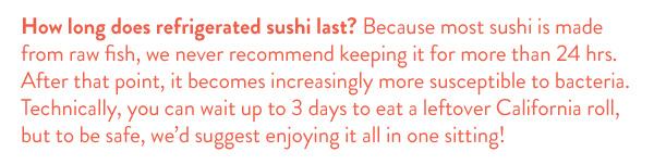 Sushi_V2_12.jpg
