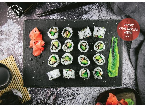 Sushi_V2_11.jpg