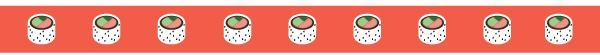 Sushi_V2_13.jpg