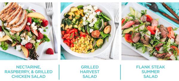 Salads2019_v1_03.jpg
