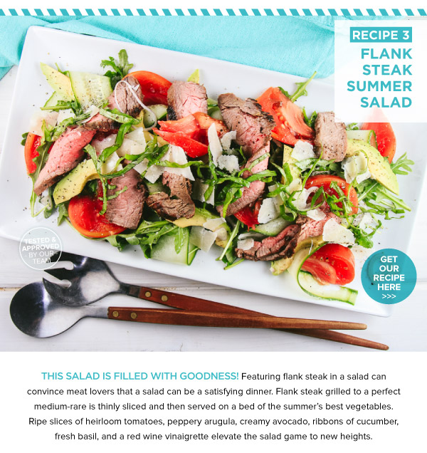 Salads2019_v1_10.jpg