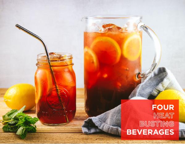 Beverages2019_v3_01.jpg
