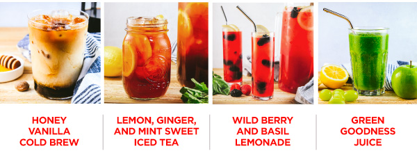 Beverages2019_v3_03.jpg