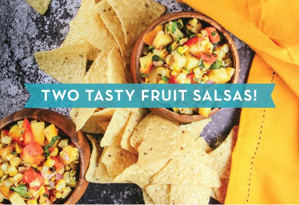 Fruit_Salsa_v2_01a.jpg
