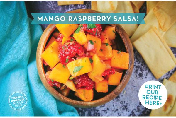 Fruit_Salsa_v2_10.jpg