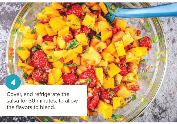 Fruit_Salsa_v2_09.jpg