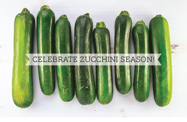 Zucchini_v1_01.jpg