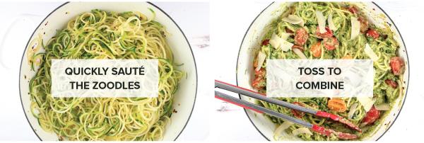 Zucchini_v1_16.jpg