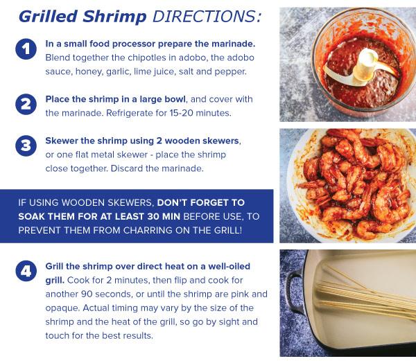 Shrimp_v2_06.jpg