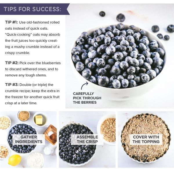 Blueberries_v2_06.jpg