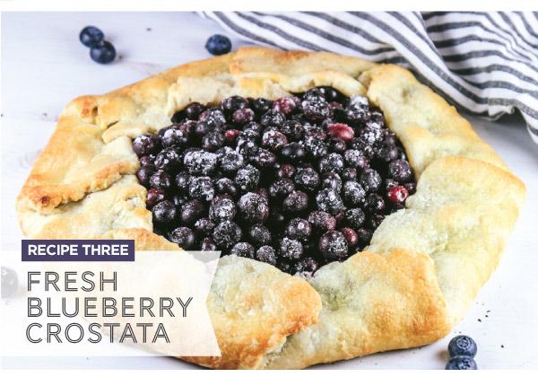 Blueberries_v2_15.jpg