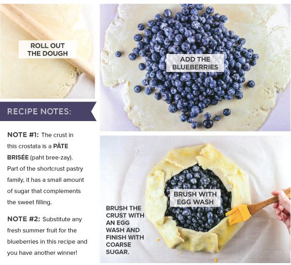 Blueberries_v2_18.jpg
