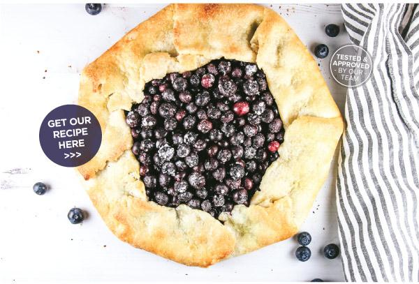 Blueberries_v2_19.jpg