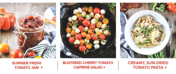 Tomatoes_2019_v2_03.jpg