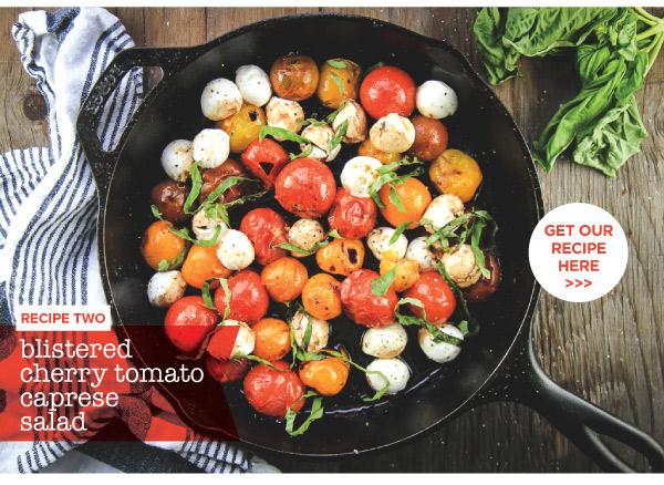 Tomatoes_2019_v2_09.jpg