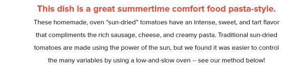 Tomatoes_2019_v2_15.jpg